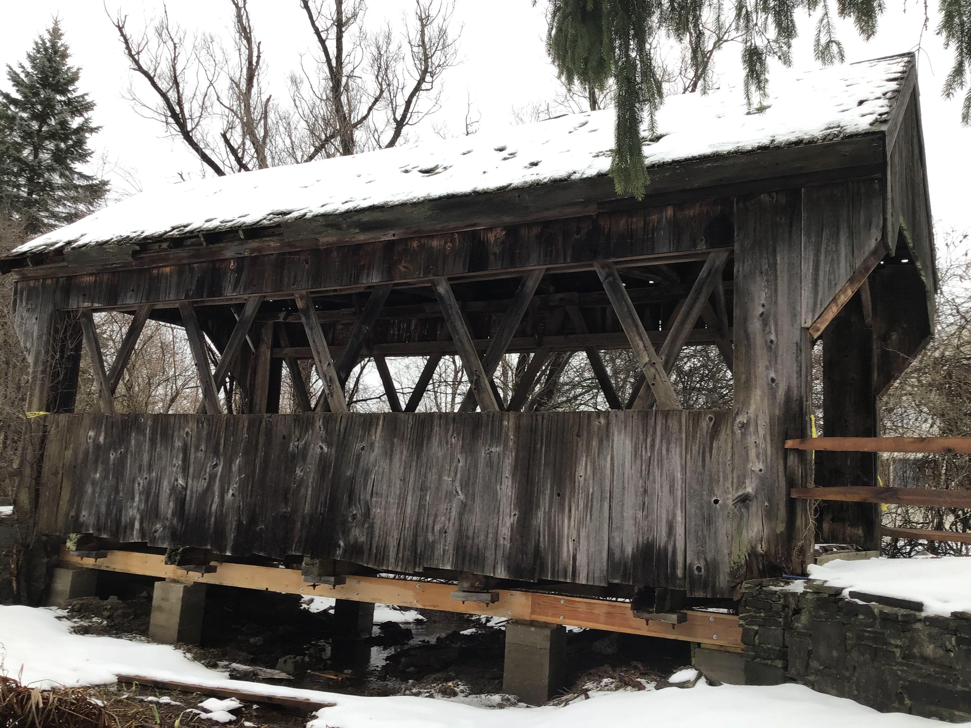 americana-covered-bridge