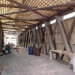 buskirkrebuild1-3