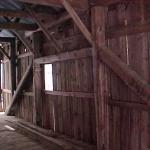 copeland-restoration-12-10-00-19