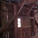 copeland-restoration-12-10-00-20