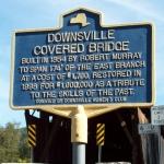 downsville2