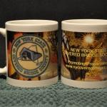 NYSCBS Ceramic Mug