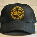 NYSCBS Hat