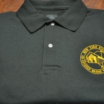 NYSCBS Polo Shirt
