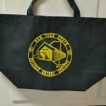 NYSCBS Tote