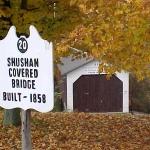 shushan-10-7-00-1