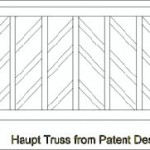 haupt-truss